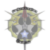 taruos78's avatar