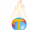 TarupalaVisualArt's avatar