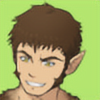 Tarus101's avatar