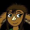 Taruthekoopa's avatar
