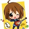 Taruto18's avatar