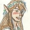 TarvaBaggins's avatar