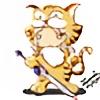 tarvincc's avatar