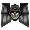 tarvitiz's avatar
