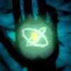 Tarxon's avatar