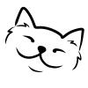 TarXor's avatar