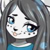 TaryaVeber's avatar