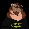 TaryBear's avatar