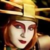 TaryBelmont's avatar