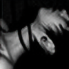 tarybinis-rublis's avatar