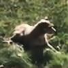 TarynAbime's avatar