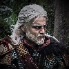 TarynCosPlayArt's avatar