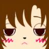 Taryndedoo's avatar