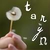 tarynheart's avatar