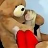 TarynMarie's avatar
