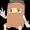 Taryuji's avatar