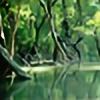 TarzanBondage's avatar