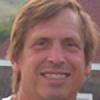 Tarzman's avatar