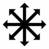 Tarzok's avatar