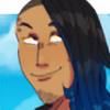 Tarzz96's avatar