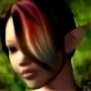 Tas-Chana's avatar