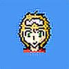 Tas-man001's avatar
