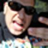 tas1138's avatar