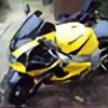 tas901q's avatar