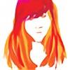 tasadatostadas's avatar