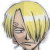 tasaLin's avatar