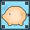 tasamababee's avatar
