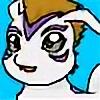 Tasaq's avatar