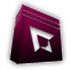 tasarhane's avatar