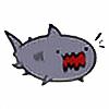 TaschDraws's avatar