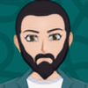 Taseman's avatar