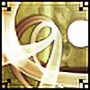 Taser-Rander's avatar