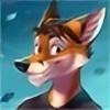 Taserdude's avatar