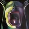 TaSh-EdwardS's avatar