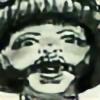 Tasha-1's avatar
