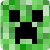 Tasha-the-Great's avatar