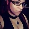 tasha159's avatar