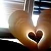 Tasha256's avatar