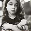Tasha666's avatar