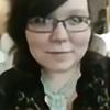 Tasha87's avatar
