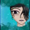 Tasha9090's avatar