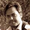 tashaat's avatar