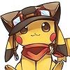 TashaHemlock's avatar