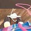 tashamaria87's avatar
