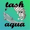 tashaqua's avatar