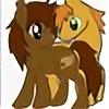TasharahOWNZerin's avatar